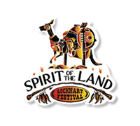 Spirit Of The Land Lockhart