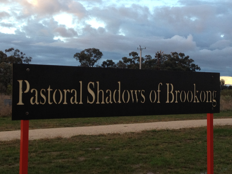 pastoral-shadows-sign